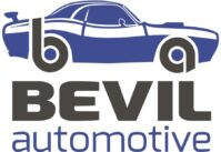Bevil Automotive